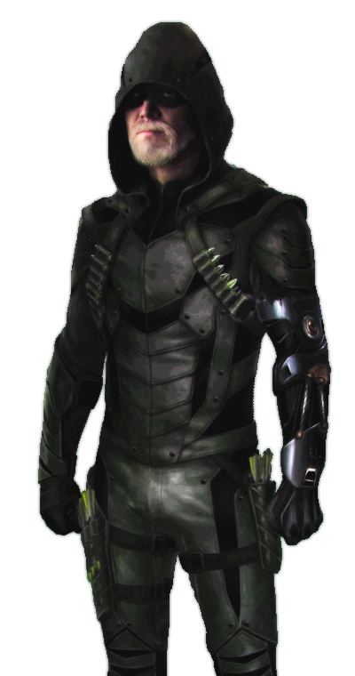 Arrow cw png. Green images in collection