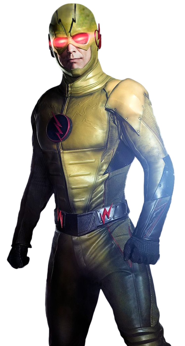 Green arrow cw png. Reverse flash vs battles
