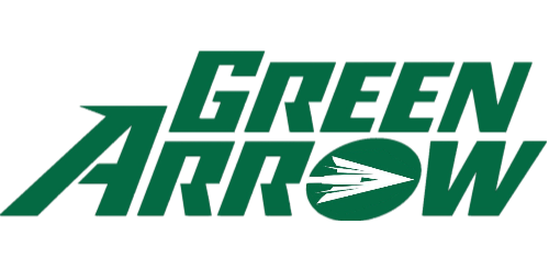 The arrow logo png. Image green vol wiki