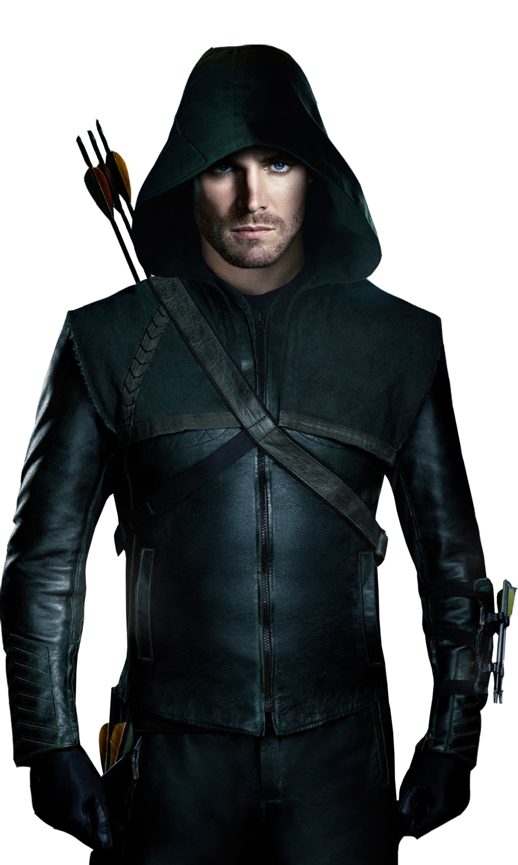 the arrow png