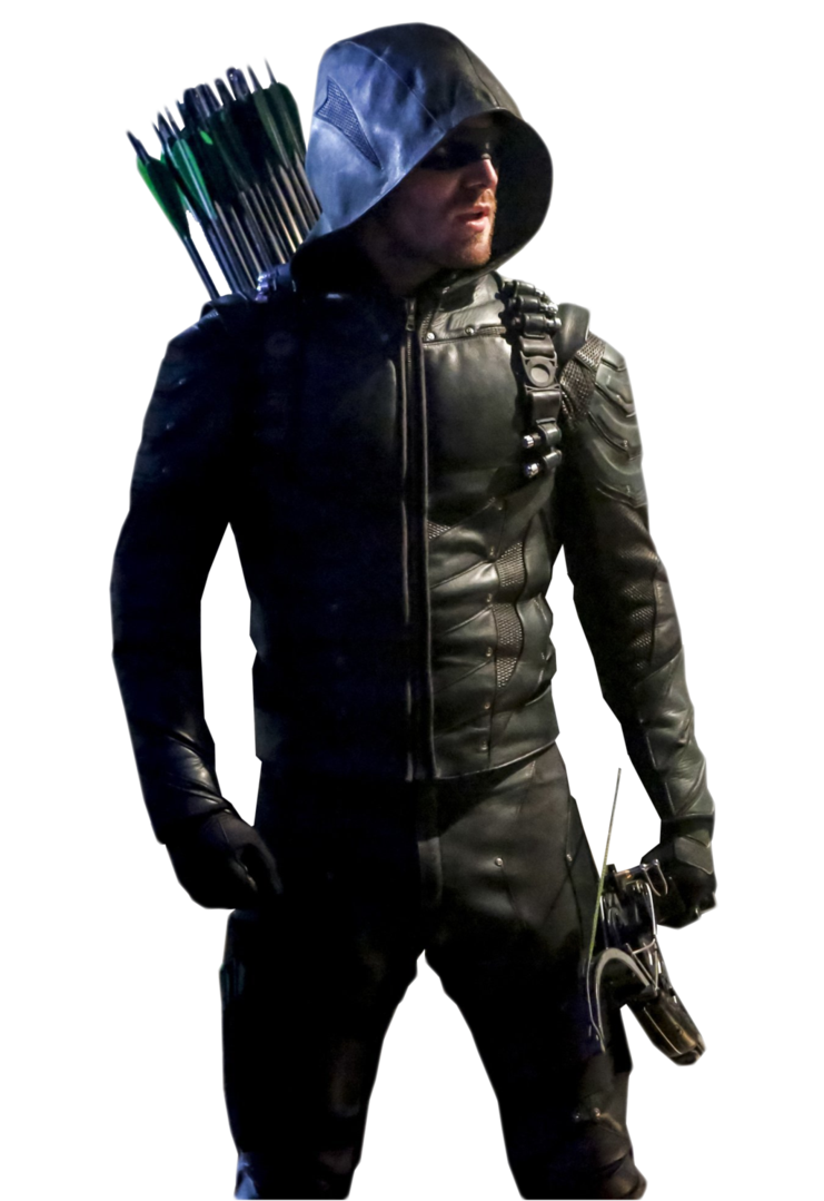 Green arrow png season 5. By buffy ville on