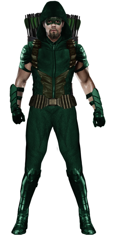 Green arrow rebirth png. Modifing dcmediavers by spider