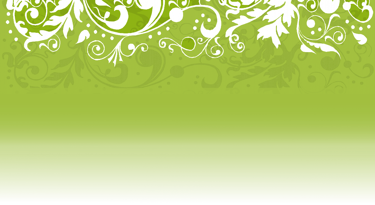 Green background png. Transparent pictures free icons
