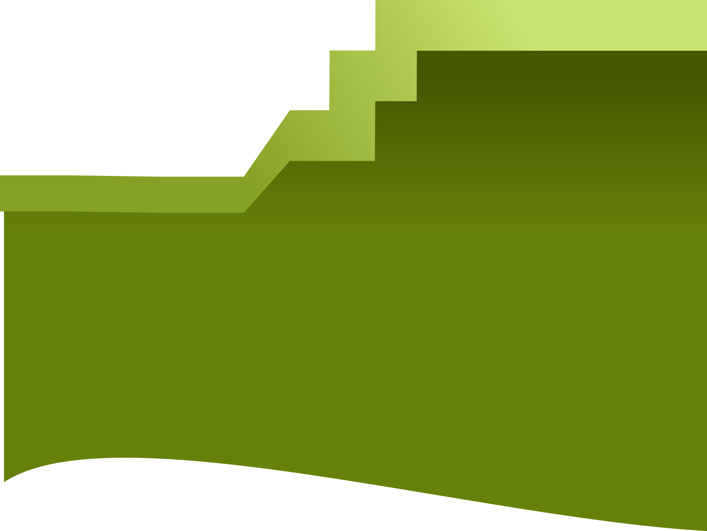 Green background png. File mart