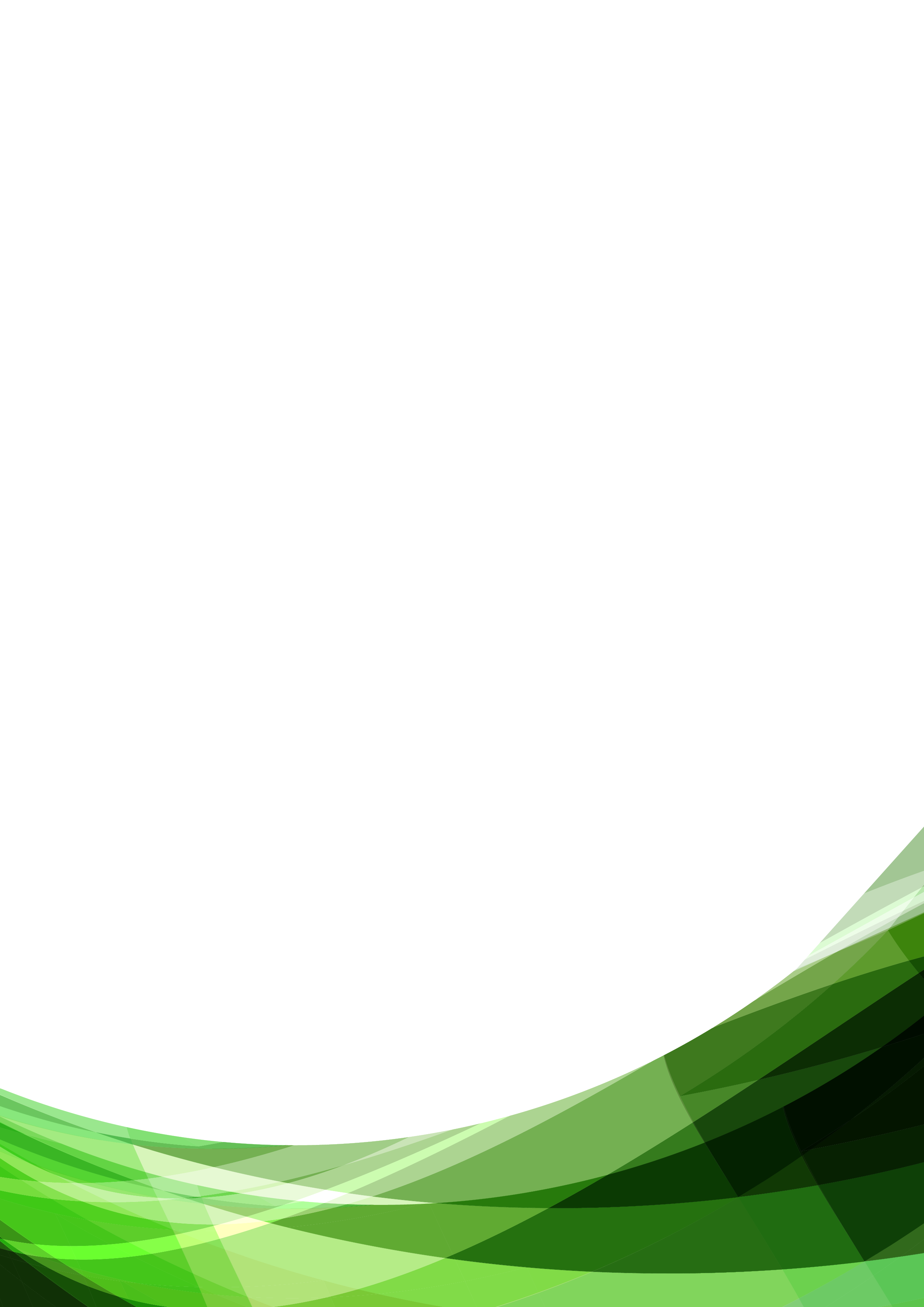 Green png. Background images transparent free