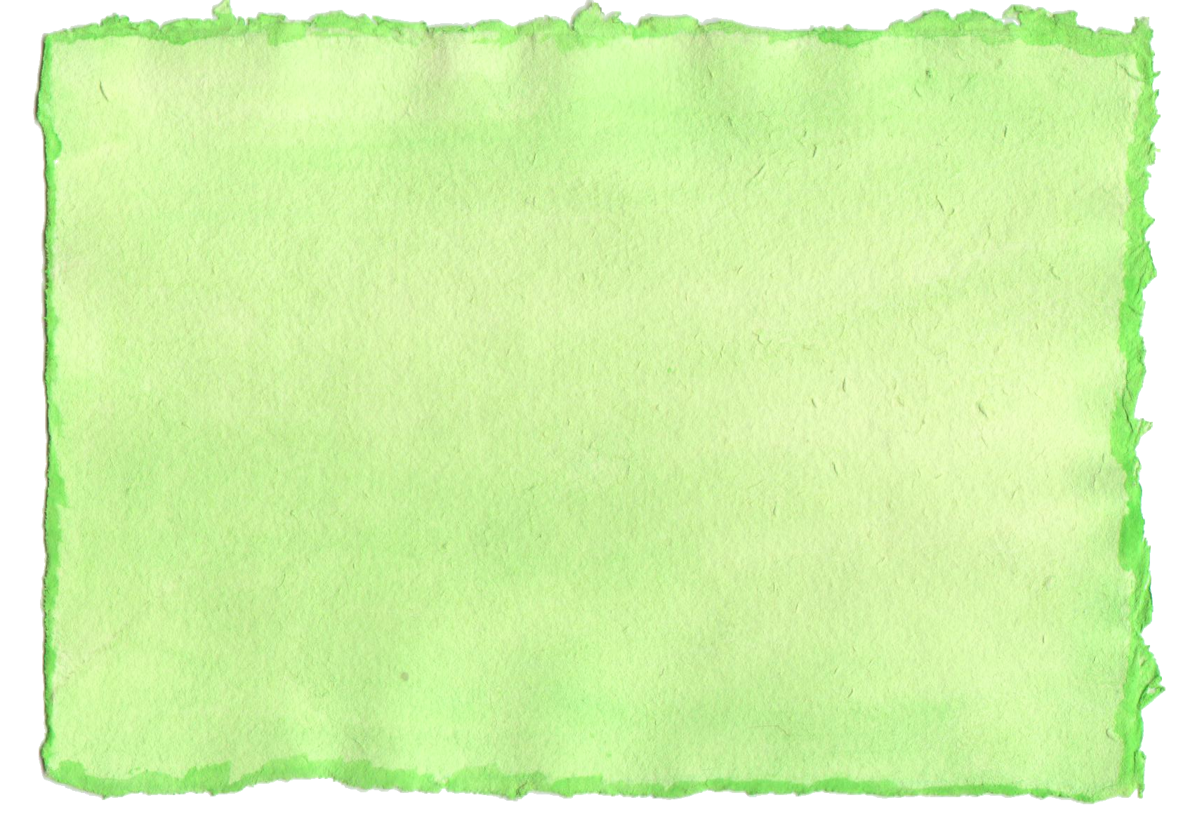 Green background vector png. Transparent pictures free icons