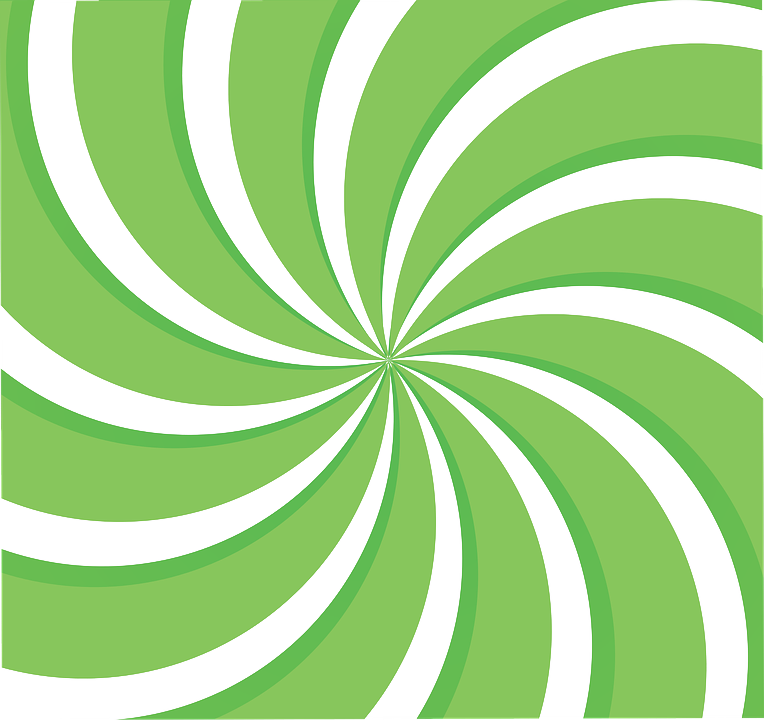 Png green background. Photos mart
