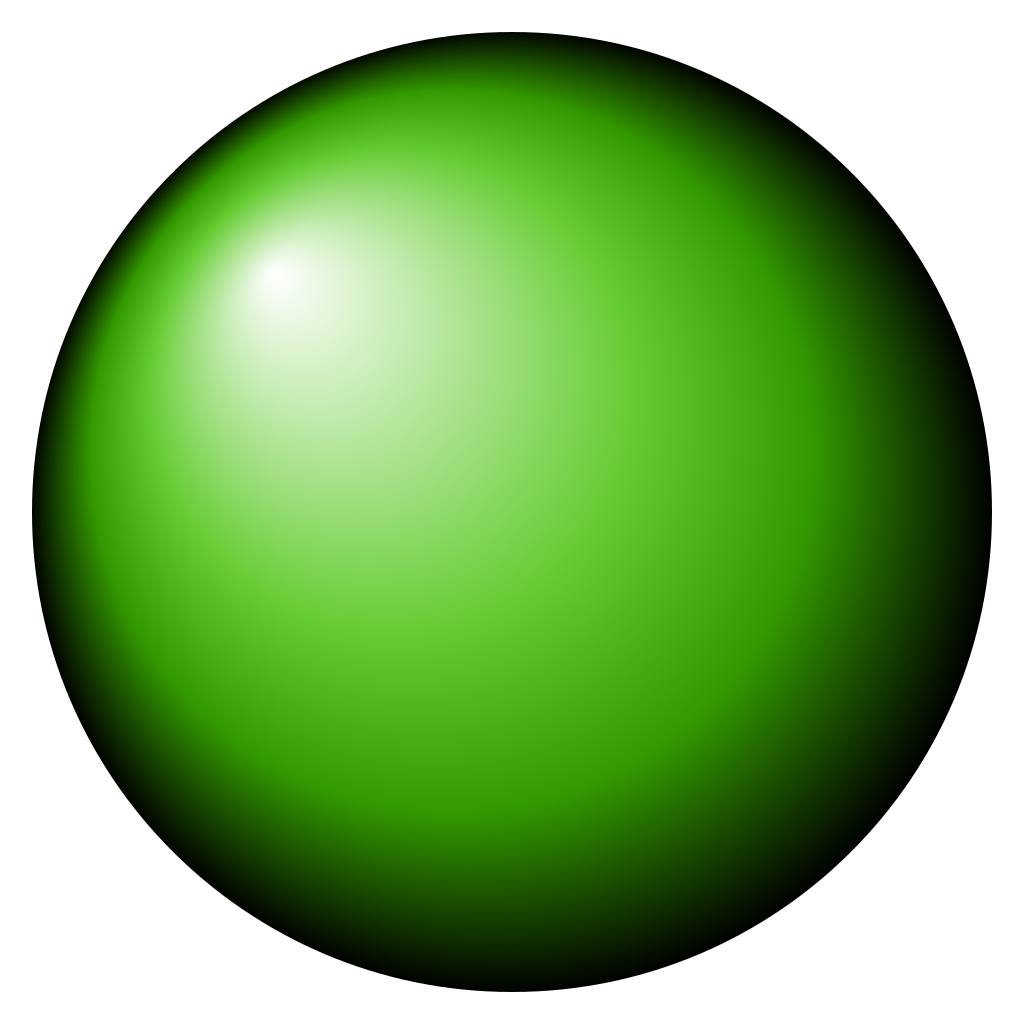 Green png. File pog svg wikimedia