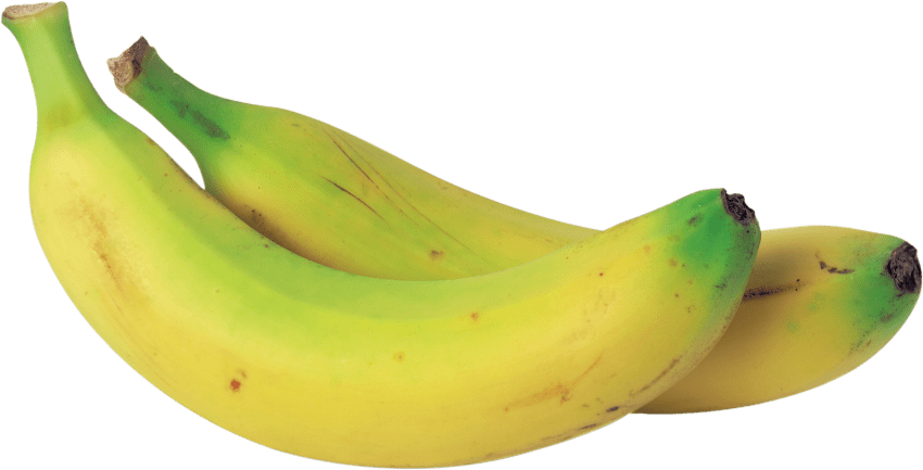 Green banana png. Light free images toppng
