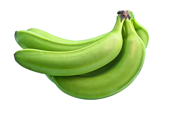 Bananas transparent green. Max sports fitness magazine
