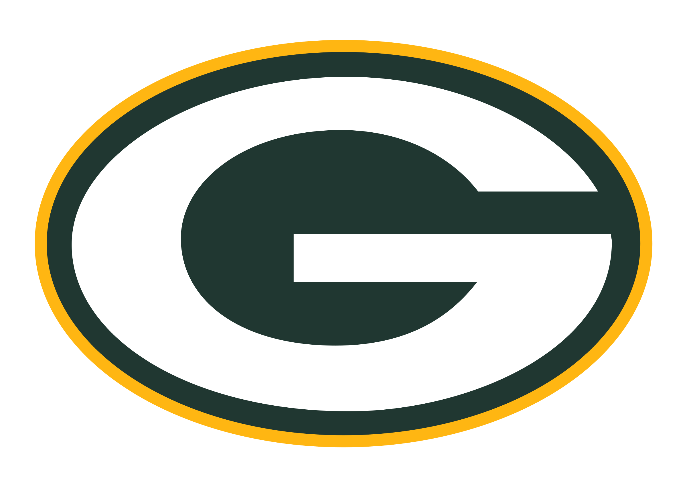 Green bay png. Packers logo transparent svg