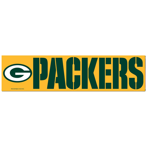 Green bay logo png. Gift pro inc products