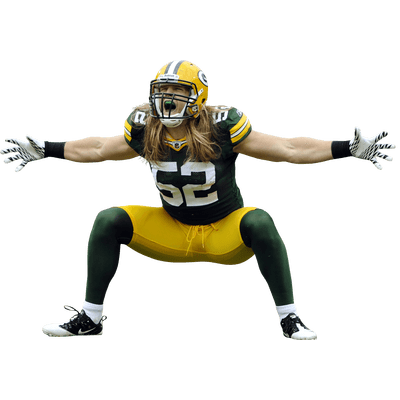 Green bay packers helmet png. Player shouting transparent stickpng