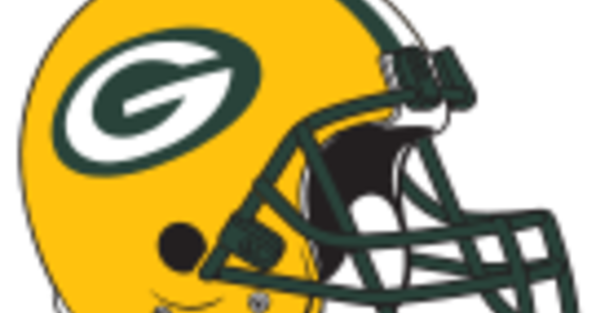 Green bay packers helmet png. Stock hot yet worthless