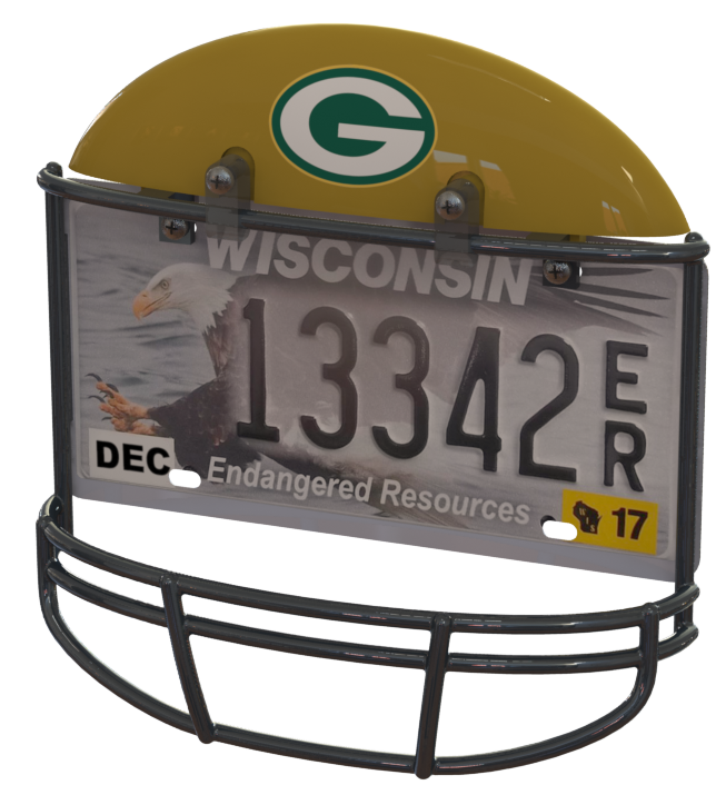 Green bay packers helmet png. Frame your game