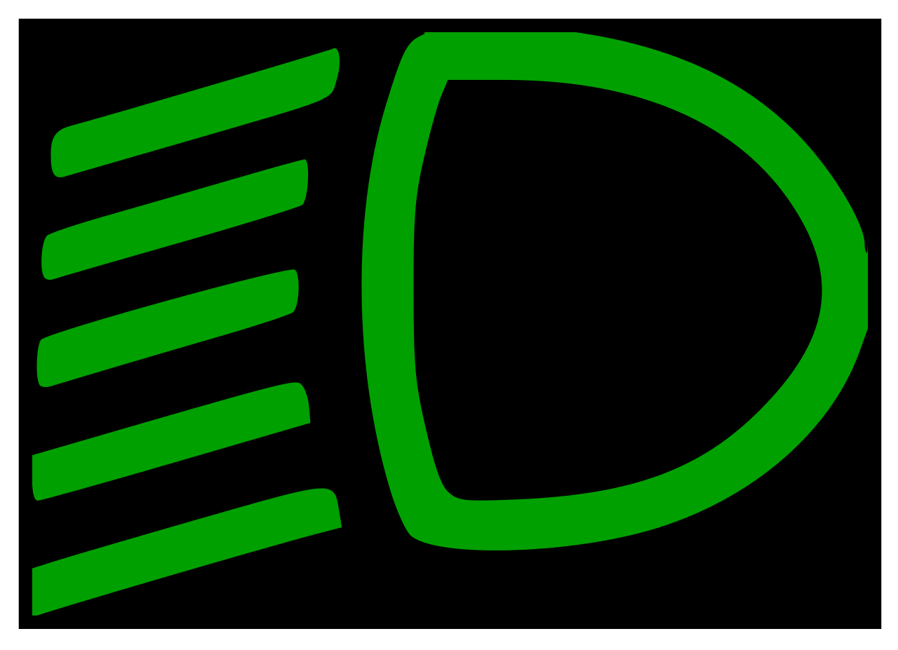Green beam png. File a low indicator