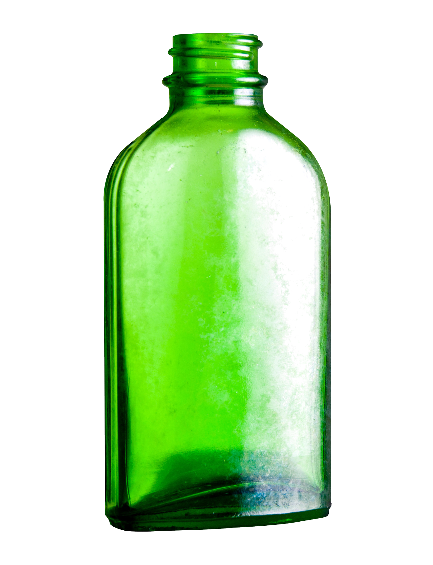 Soda bottle png