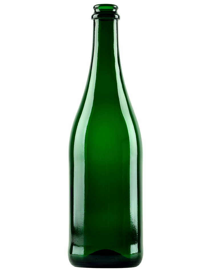 Green beer bottle png. Sparkling wine bottles united
