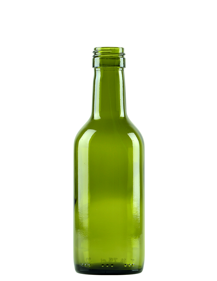 Green beer bottle png. Bordeaux ml united bottles