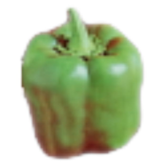 pepper plant png