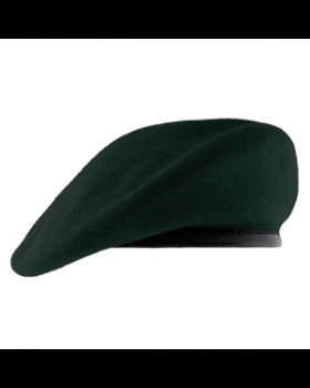 Green beret png. Inspection ready wool us