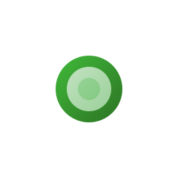 Green bullet png. Codefisher org