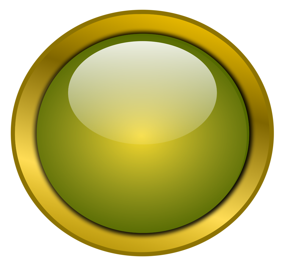 Green bullet png. Free icon download filebulletbluepng