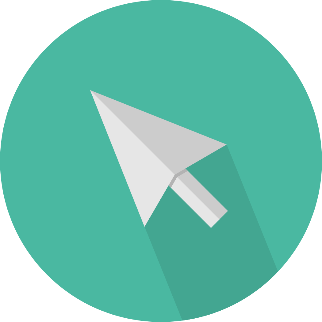 Green bullet png. Computer icons symbol file