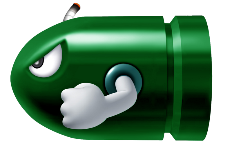 Green bullet png. Index of images thumb