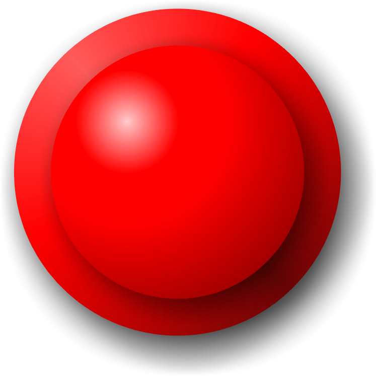 Red png. File bullet wikimedia commons