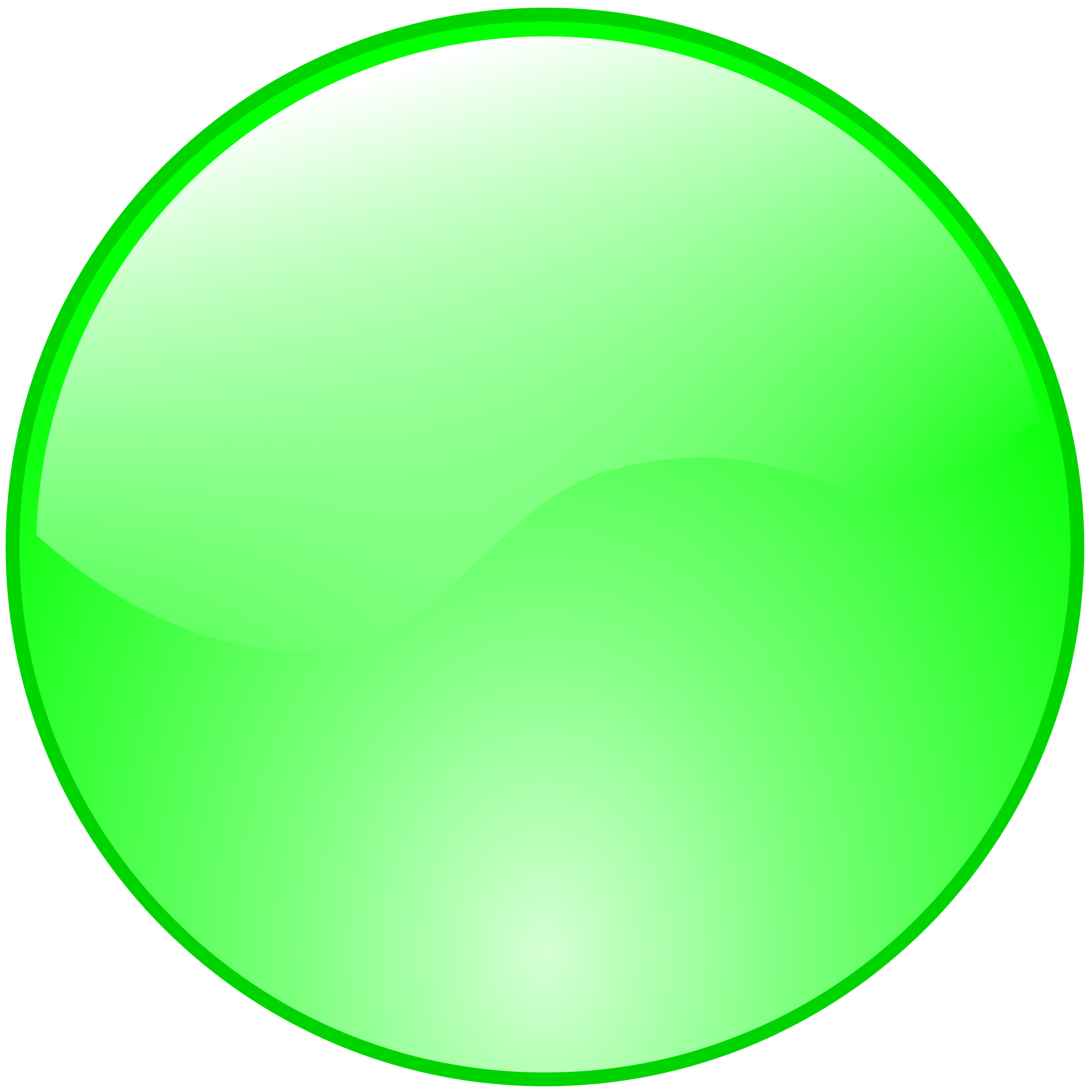 Green icon png. File button svg wikimedia