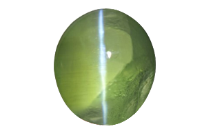 Buy alexandrite s eye. Green cat eyes png image freeuse library