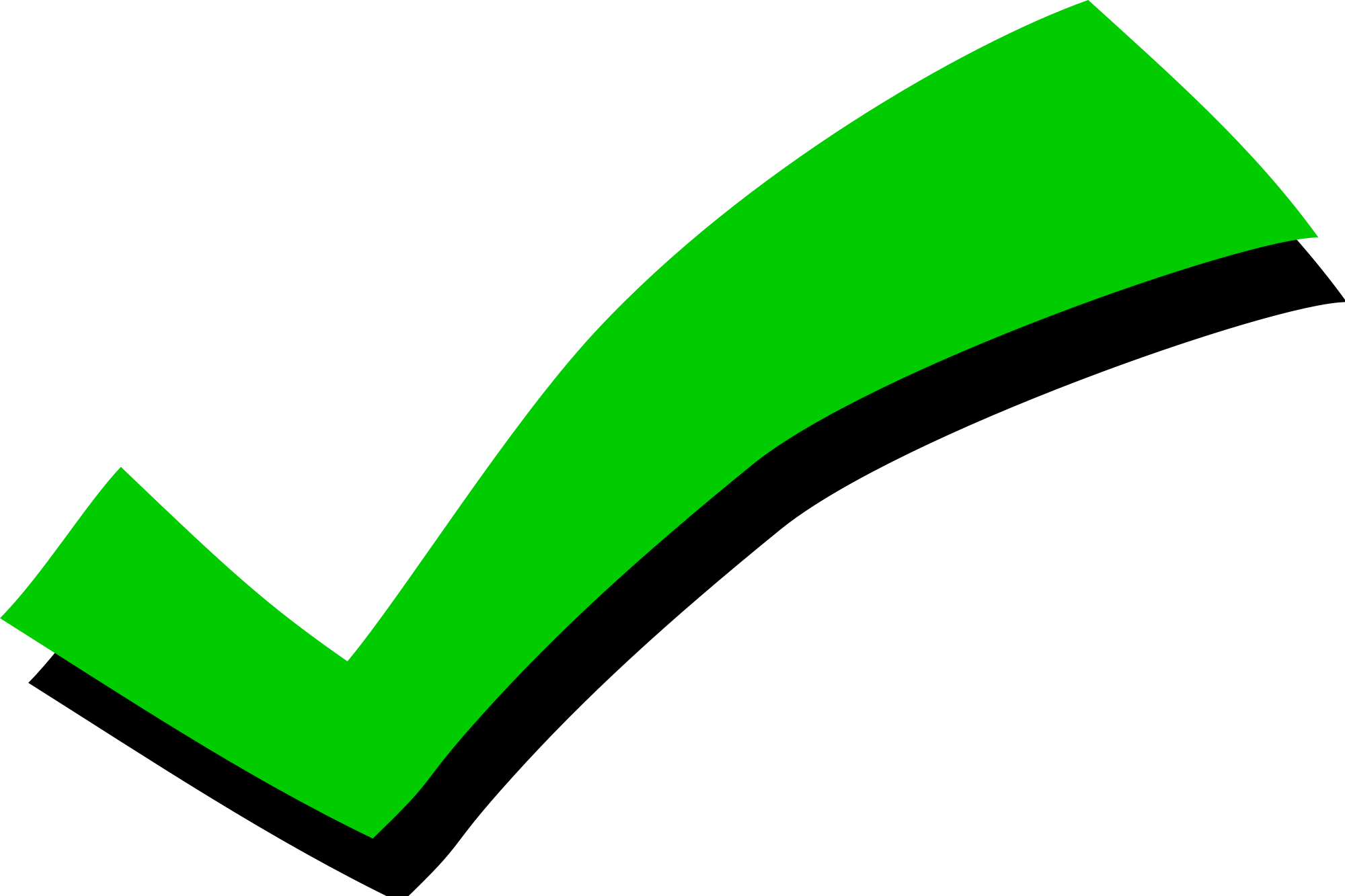 Green checkbox png. File svg wikimedia commons