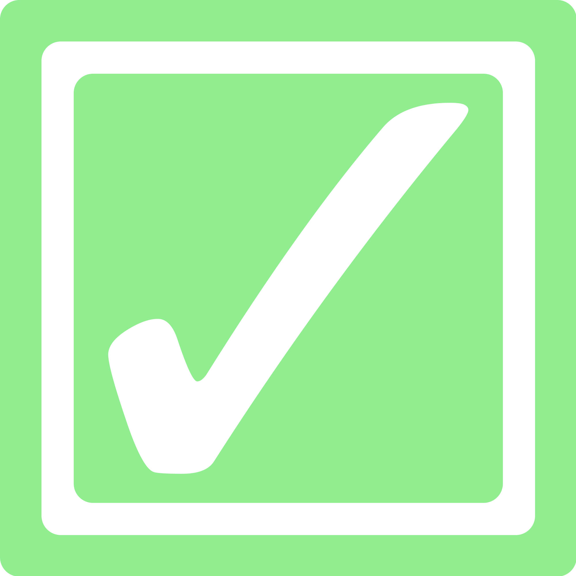 Green checkbox png. File checked svg wikimedia