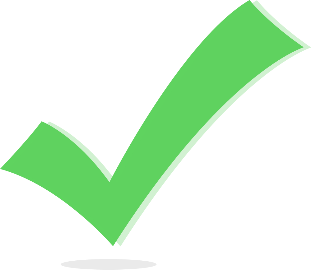 Green checkbox png. File checkmark svg wikimedia