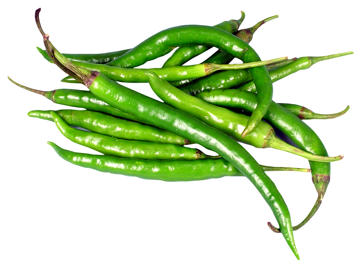 Green chile png. Chili peppers image purepng