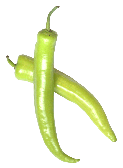 Green chili png. Pepper free images toppng