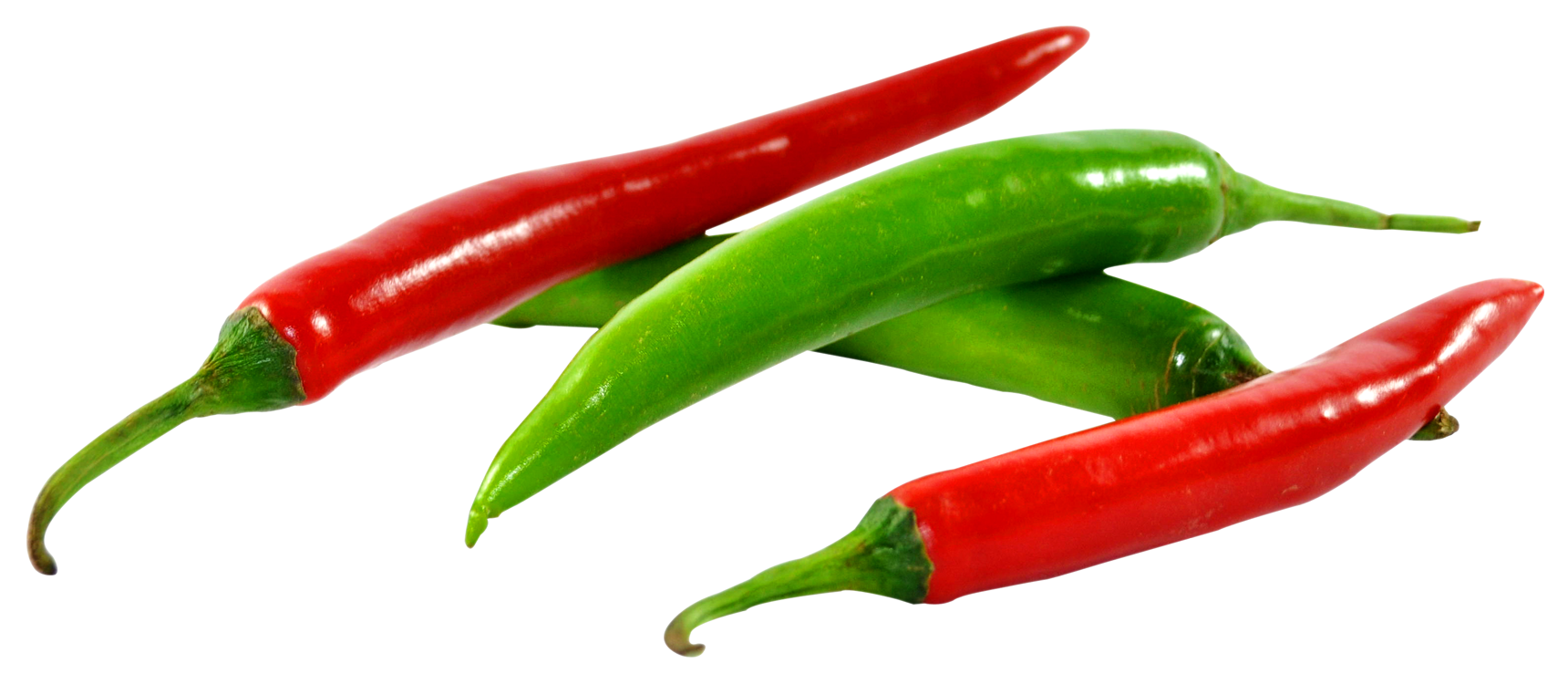 Green chili png. And red chilli image