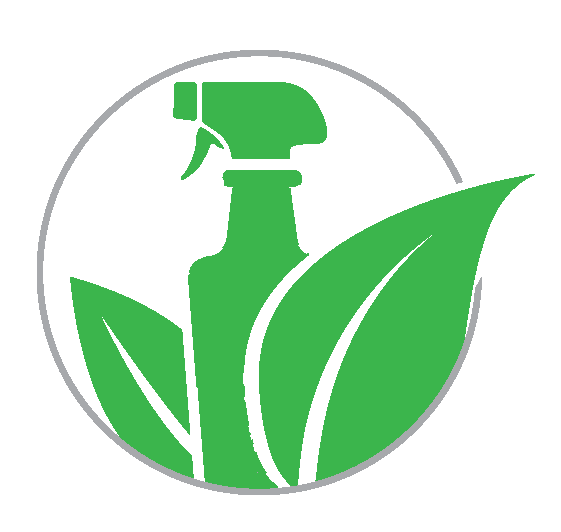 green cleaning png