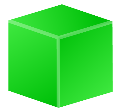 Green cube png. Asf revision openoffice symphony