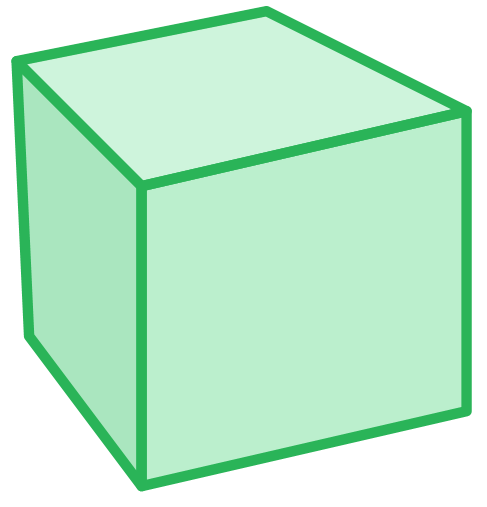 Green cube png. Image lime battle for