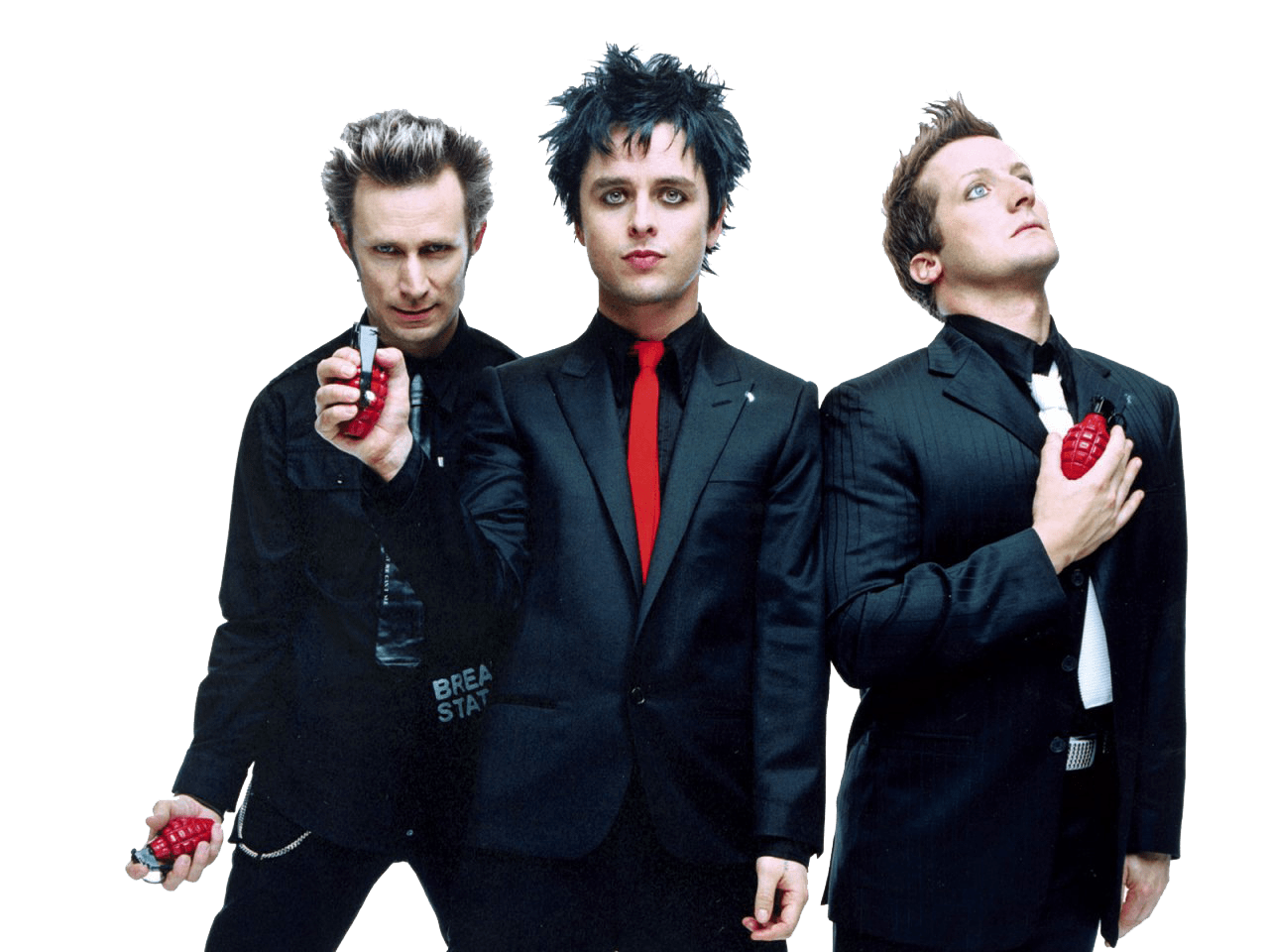 Green day band logo png. Transparent stickpng download music