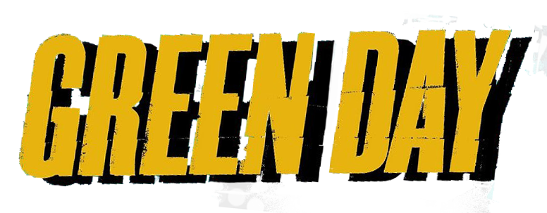 Green day png. File tr logo wikimedia