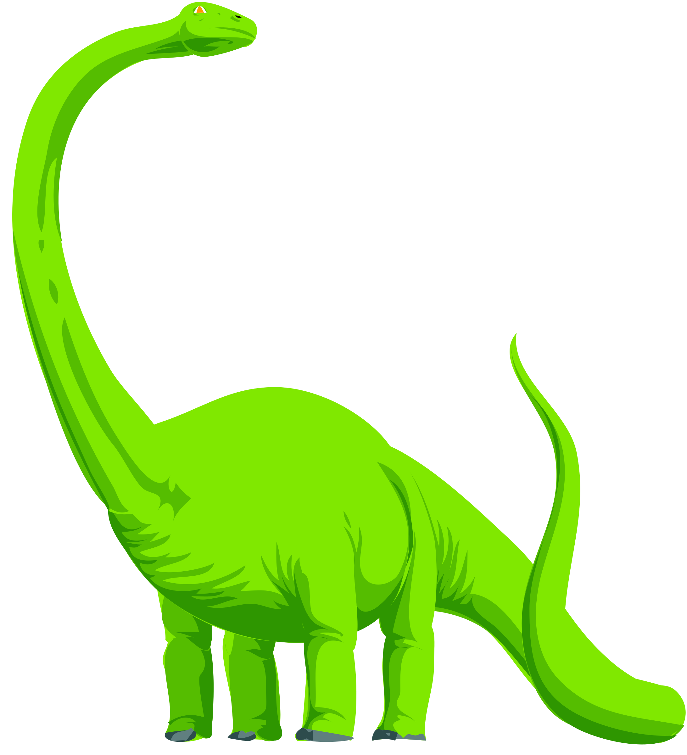 Green dinosaur png. Architetto dino icons free