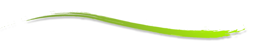 Green divider png. A by ucurmi on