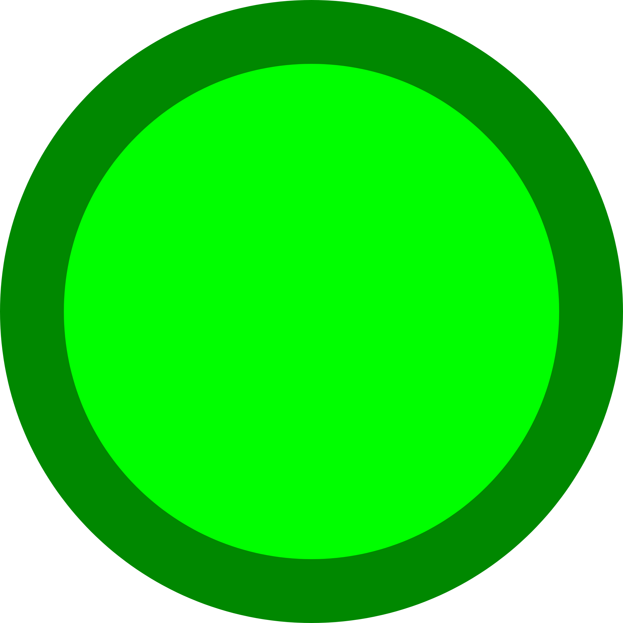 Green dot png. File svg wikimedia commons