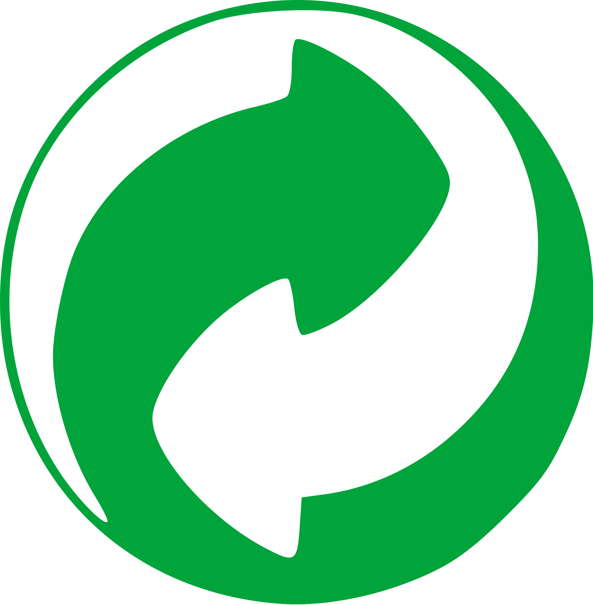 Green dot png. File logo svg wikimedia