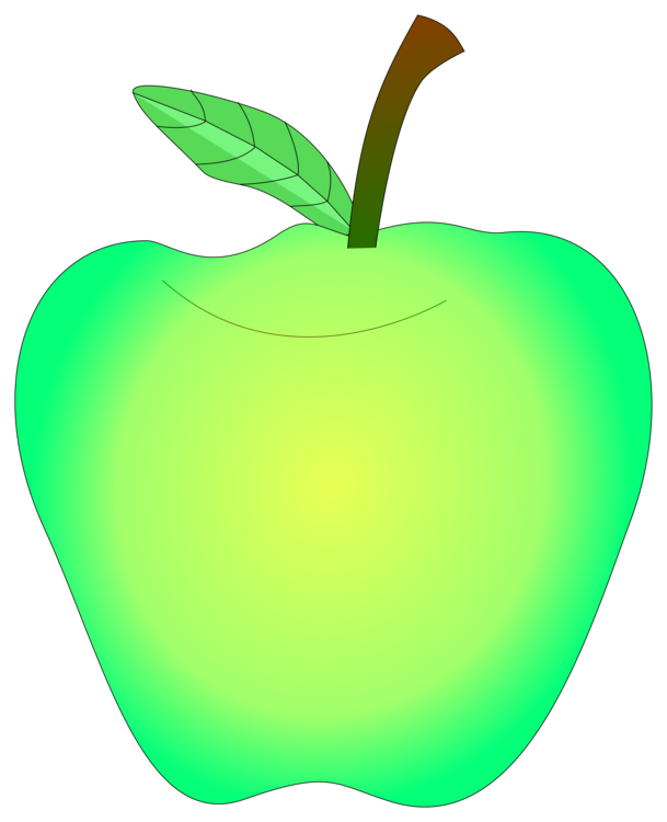 Drawing apple wallpaper. Computer icons download free