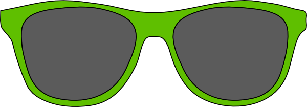 Green drawing glass. Clipart clipground glasses martini