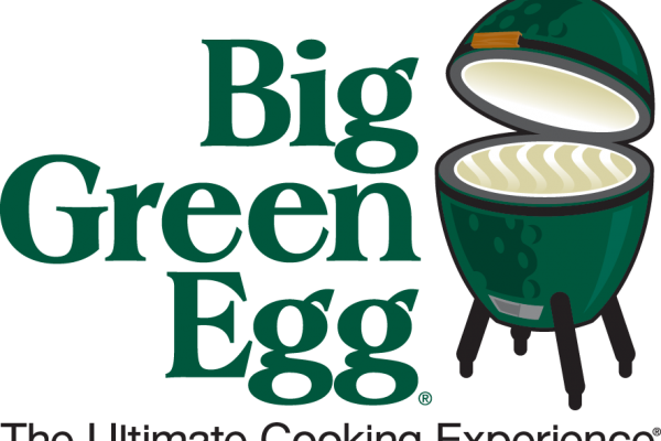 Green egg png. Big vertical logo